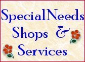 Special Needs Shopping